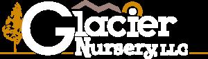 Glacier Nursery